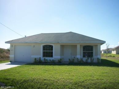 2925  Winkler AVE Unit 913, Fort Myers, FL 33916-