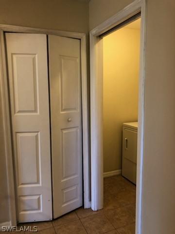 3203 SW 34th ST Lehigh Acres, FL 33976- MLS#219025656 Image 7