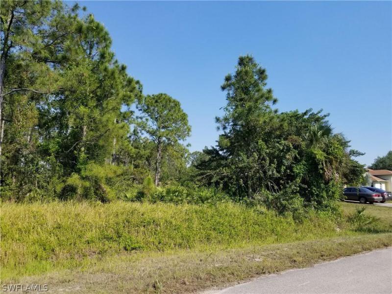 1512 State, Lehigh Acres, FL, 33972