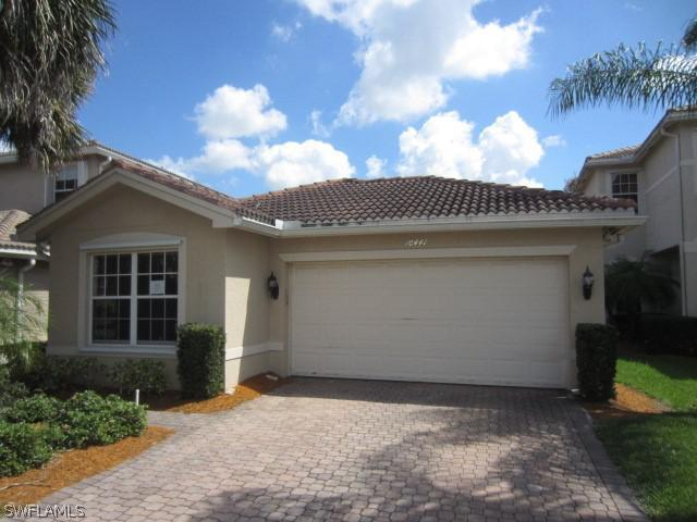 10383  Carolina Willow DR, Fort Myers, FL 33913-