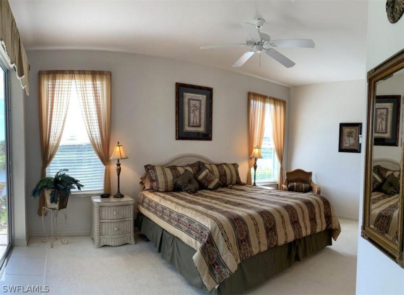 17120 Bridgestone 102, Fort Myers, FL, 33908