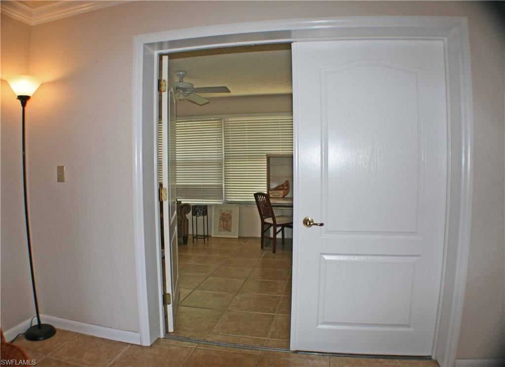 9850 Owlclover, Fort Myers, FL, 33919