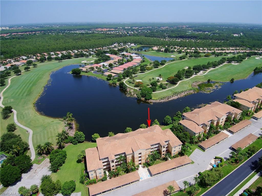 14501 N Legends 405, Fort Myers, FL, 33912