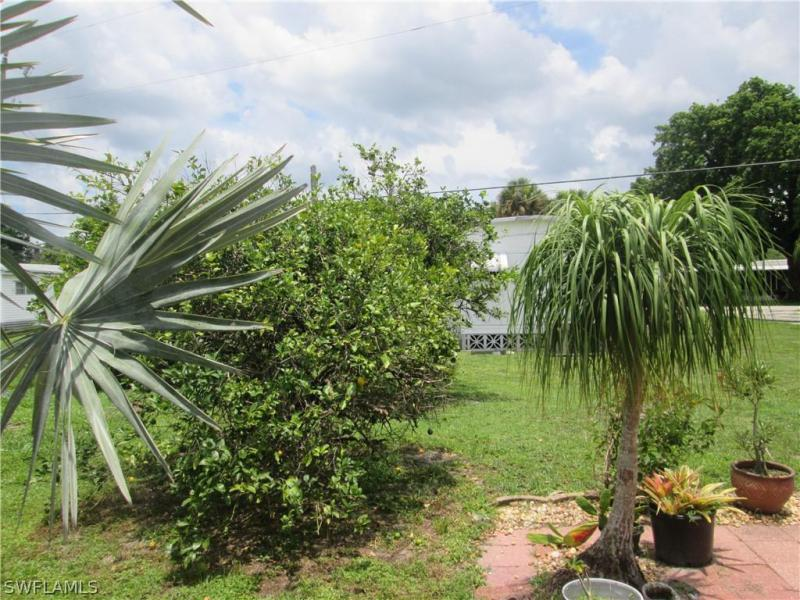 218  Lamplighter LN North Fort Myers, FL 33917- MLS#219046456 Image 13