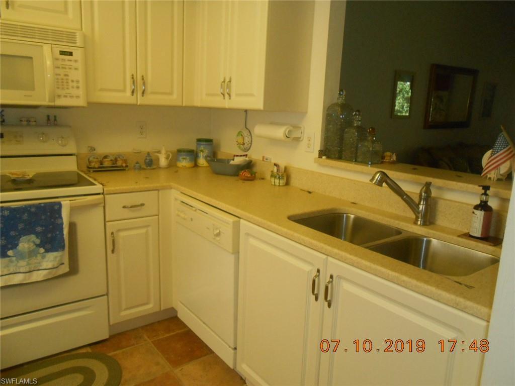 2137 Golfside Village, Lehigh Acres, FL, 33936