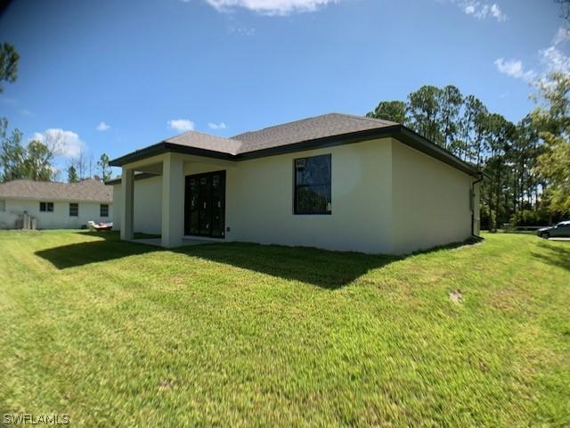 911 Henry, Lehigh Acres, FL, 33972