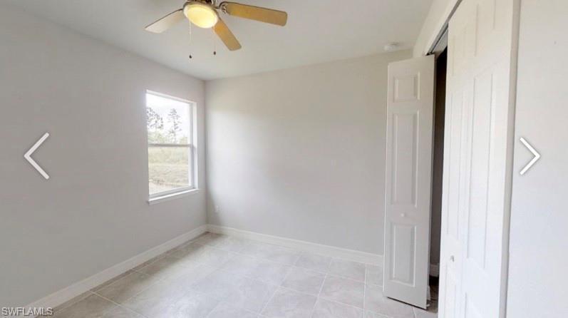 608 Henry, Lehigh Acres, FL, 33972