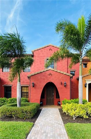 11796  Paseo Grande,  Fort Myers, FL