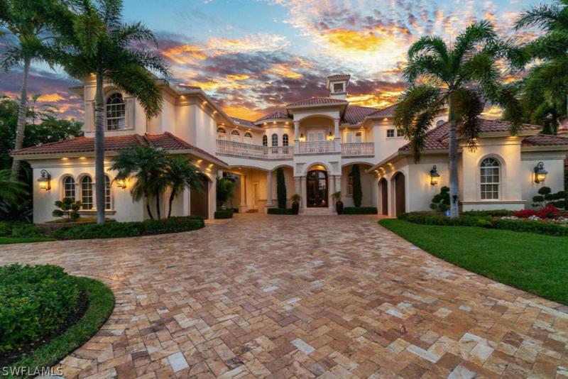 4841  Conover,  Fort Myers, FL
