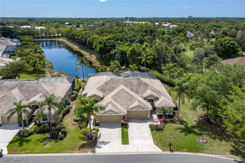 11286  Wine Palm,  Fort Myers, FL