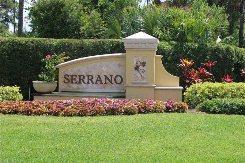 27129 Serrano Way, Bonita Springs, Fl 34135