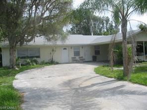 18621 Orlando RD, Fort Myers, FL 33967