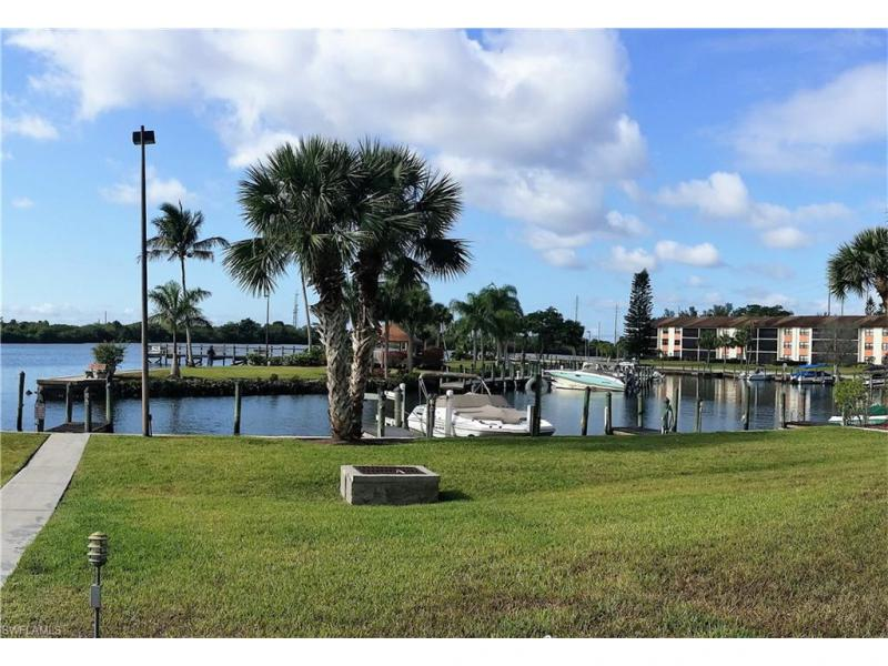 North fort myers fl 33917 mls 217007223 164 900 Swimming pool contractors fort myers florida