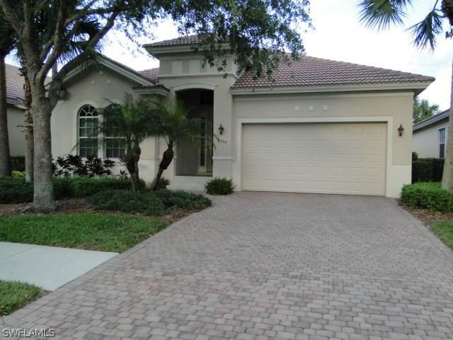 5557  Whispering Willow,  Fort Myers, FL