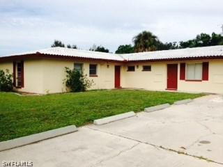 626  Joel BLVD, Lehigh Acres, FL 33936-