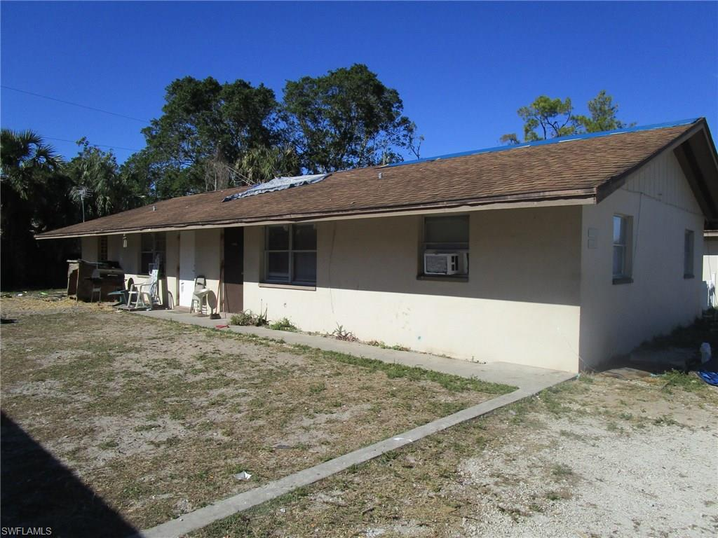 14907/909  Wise WAY, Fort Myers, FL 33905-