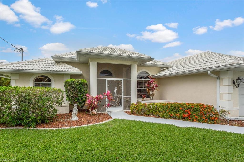 Property ID 218027623