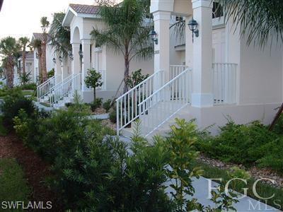 9617  Hemingway,  Fort Myers, FL