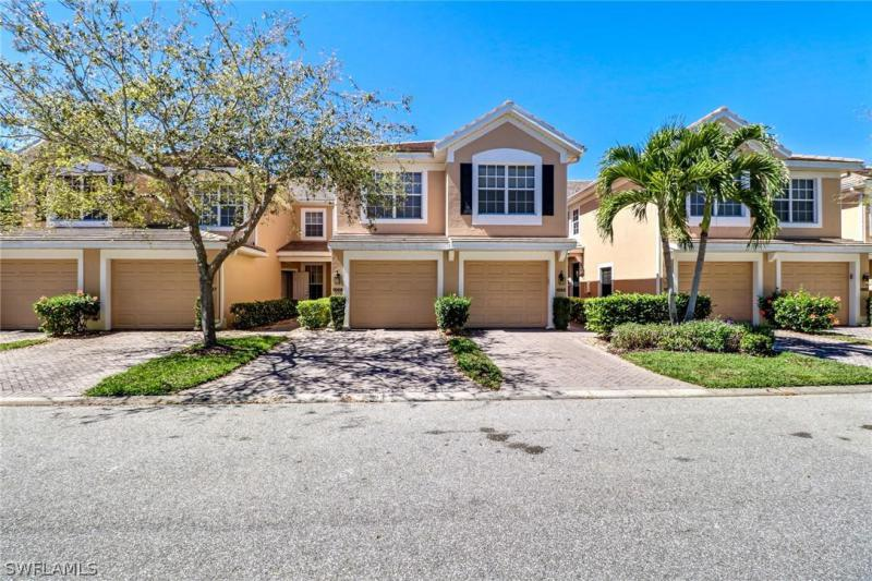 2652  Somerville LOOP Unit 1206, Cape Coral, FL 33991-