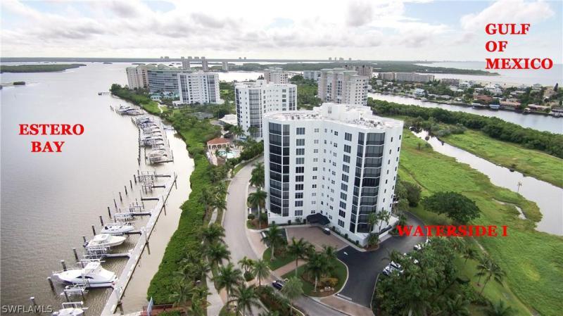 4198  Bay Beach,  Fort Myers Beach, FL