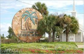 4626 N Ida, Lehigh Acres, FL, 33971