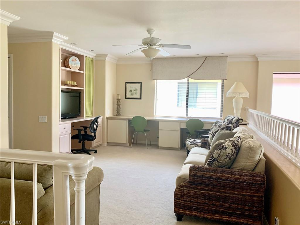 16529 Heron Coach, Fort Myers, FL, 33908