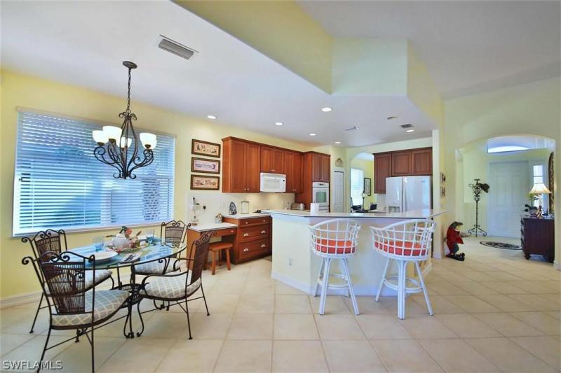 9242 Breno, Fort Myers, FL, 33913