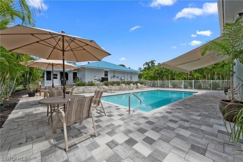 7750 Samville, North Fort Myers, FL, 33917