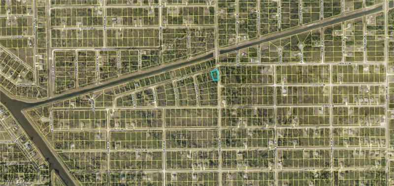 2801 W 28th, Lehigh Acres, FL, 33971