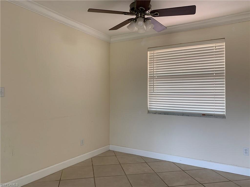 19 Burrstone, Lehigh Acres, FL, 33936