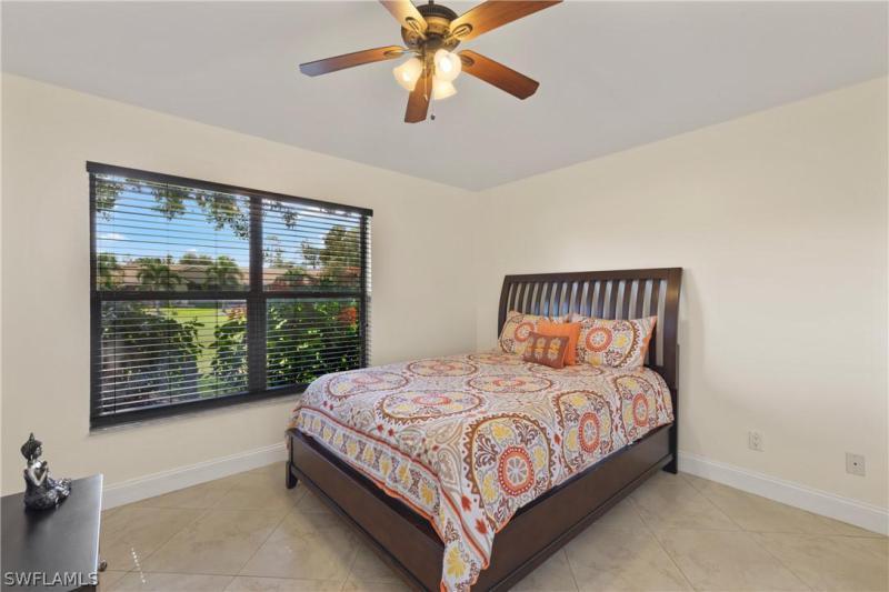 12666 Buttonbush Place, Bonita Springs, Fl 34135