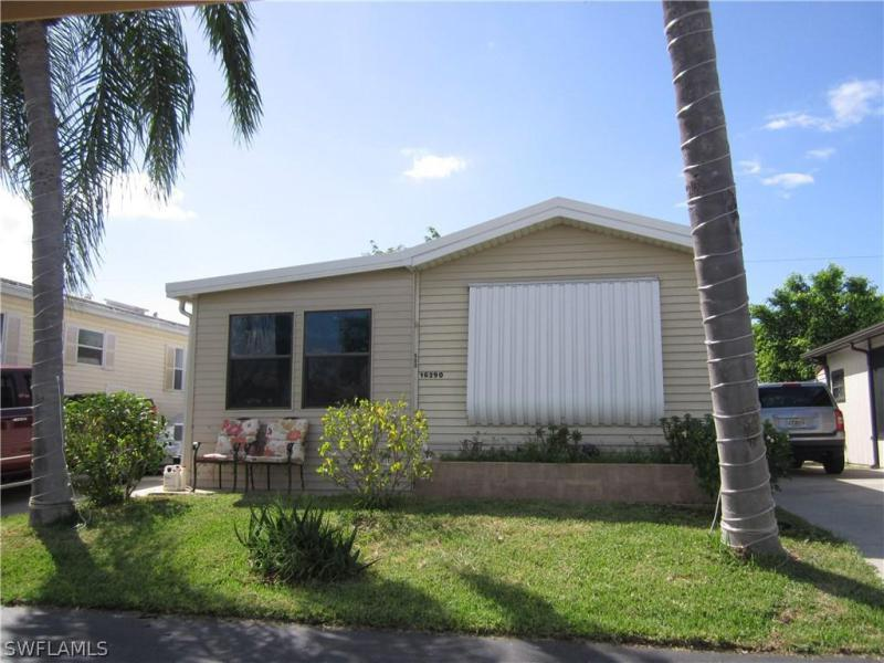 16290  Lapwing,  Fort Myers, FL
