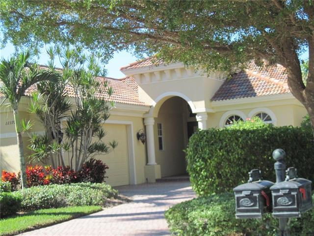 12370  Villagio,  Fort Myers, FL