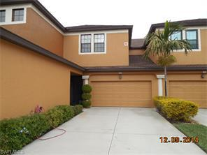 3170 Seasons WAY Unit 816, Estero, FL 33928