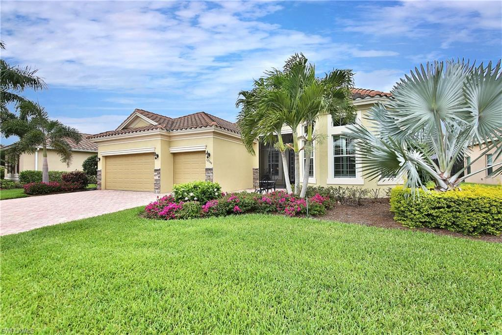 Kingsmill, Fort Myers in Lee County, FL 33913 Home for Sale