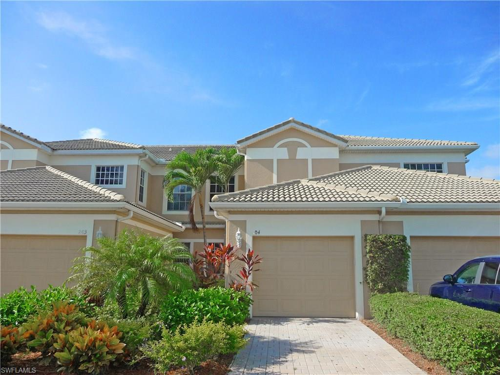 8879  Spring Mountain WAY, Fort Myers, FL 33908-