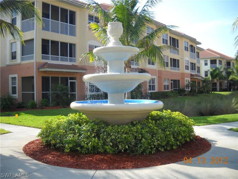 1137  Van Loon Commons,  Cape Coral, FL