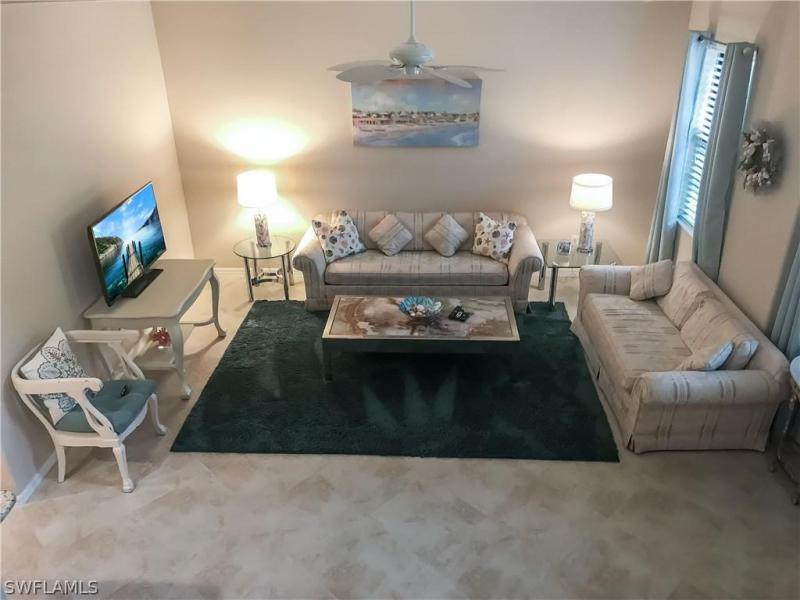 8471 Olinda 3708, Fort Myers, FL, 33912