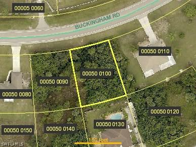 Property ID 217070190