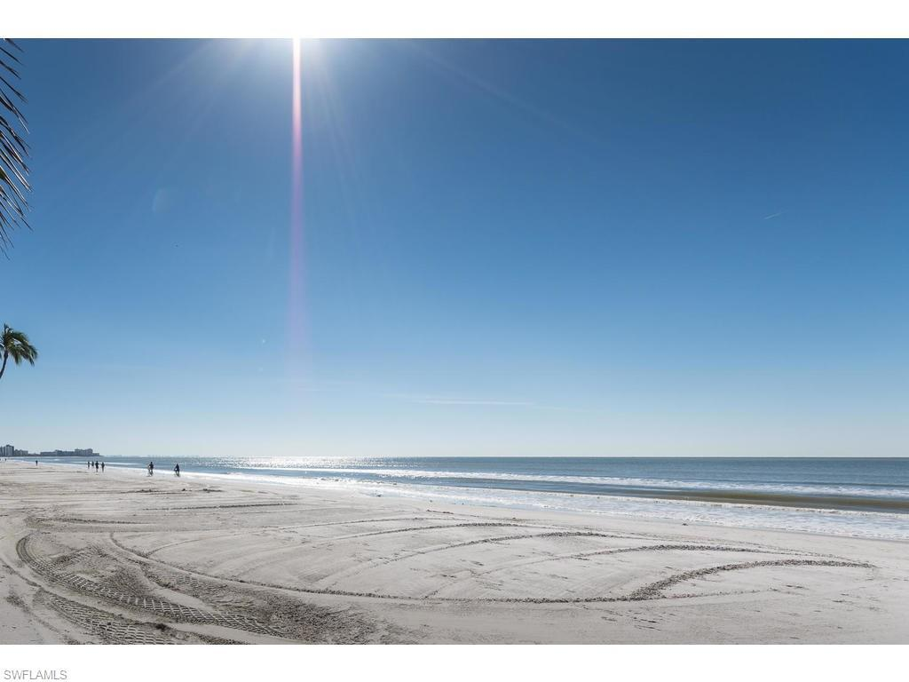 Photo of Seaside Condo 4770 Estero in Fort Myers Beach, FL 33931 MLS 217075790