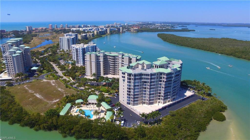 Photo of Waterside At Bay Beach 4137 Bay Beach in Fort Myers Beach, FL 33931 MLS 218029090
