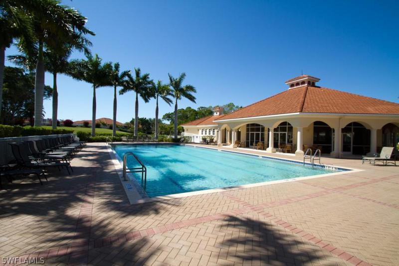 5945 Tarpon Gardens Cir #102, Cape Coral, Fl 33914