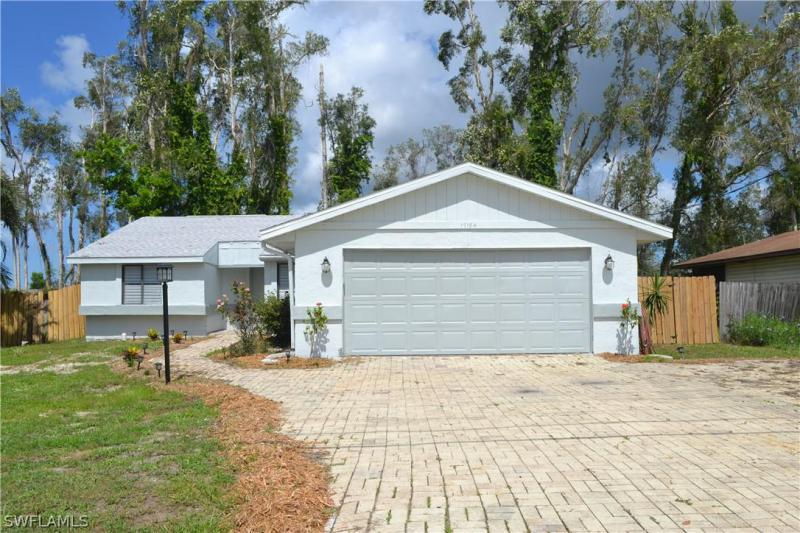 9225 E King RD, Fort Myers, FL 33967-
