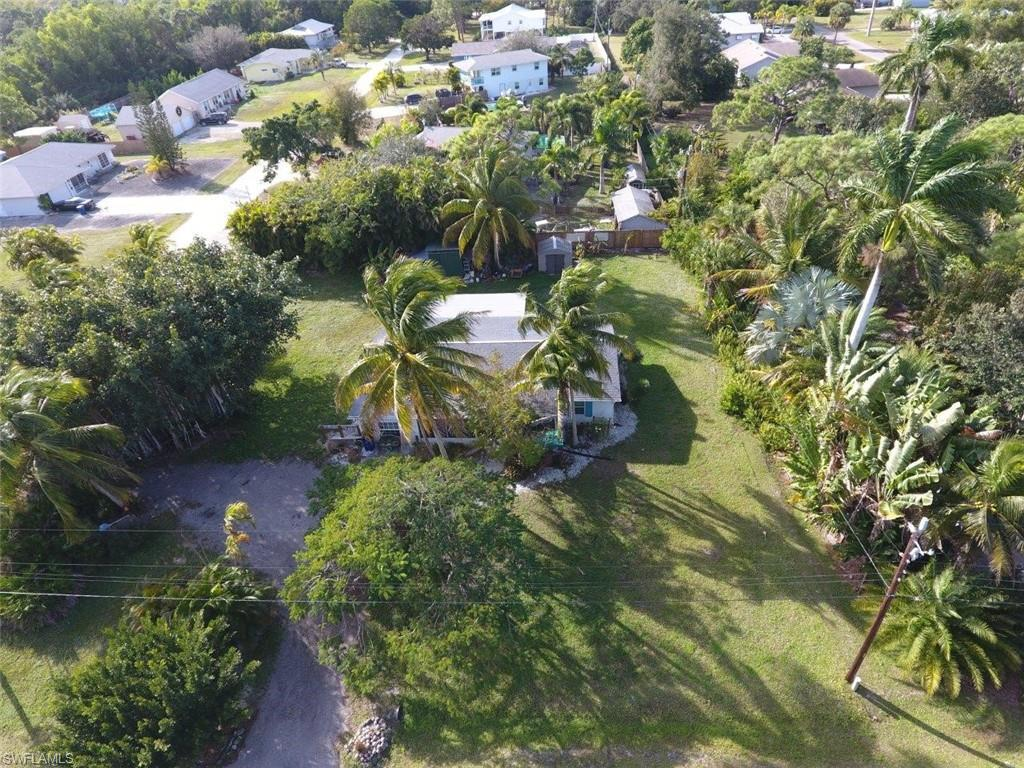 5657  Saint Marie LN, Bokeelia, FL 33922-