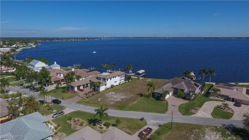 22nd, Cape Coral, Florida