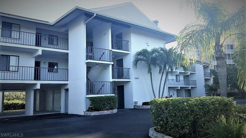 22652 Island Pines Way #158, Fort Myers Beach, Fl 33931
