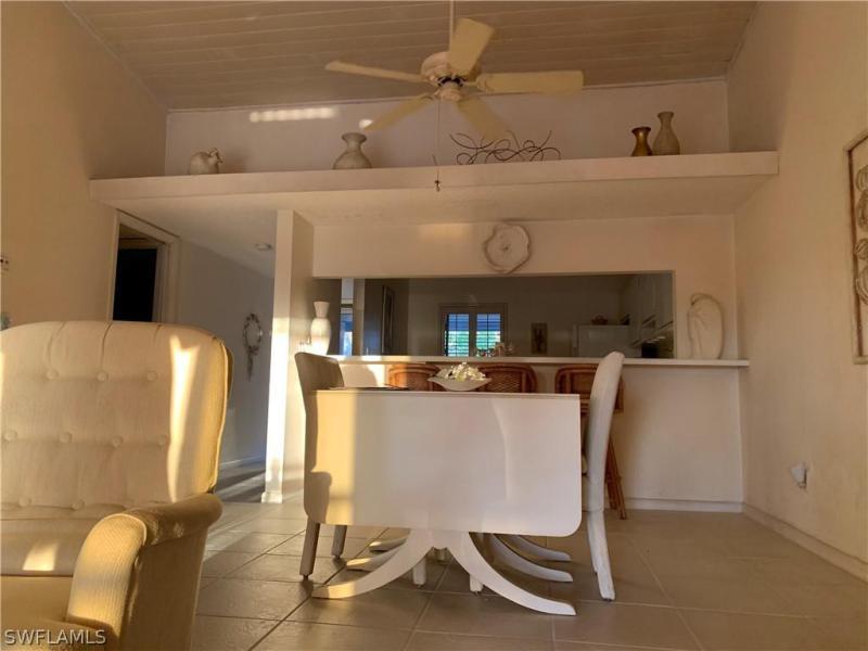 16650 Partridge Place 202, Fort Myers, FL, 33908