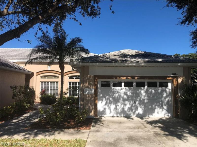 8658  Patty Berg CT, Fort Myers, FL 33919-