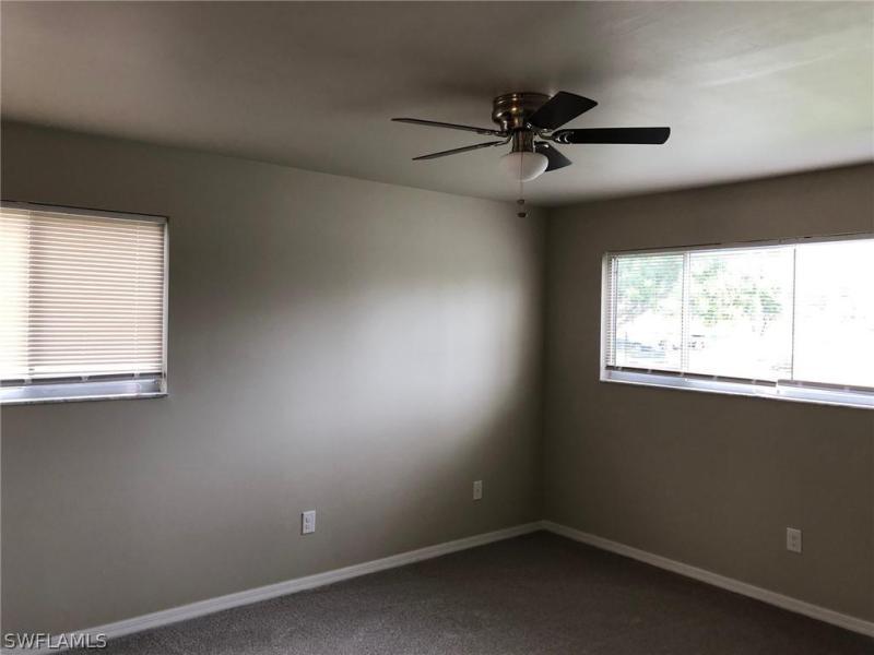 17421 Birchwood 2, Fort Myers, FL, 33908
