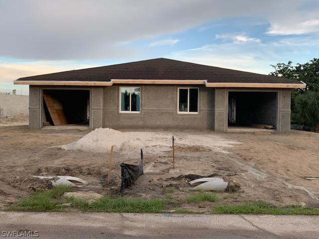 915/913 Lake Mcgregor, Fort Myers, FL, 33919